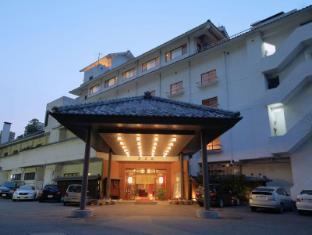 /ko-kr/ikaho-onsen-kokuya/hotel/shibukawa-jp.html?asq=jGXBHFvRg5Z51Emf%2fbXG4w%3d%3d