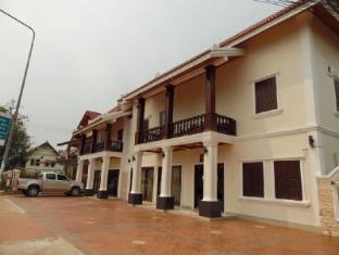 Heuangpaseuth Hotel I
