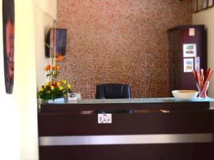 /gigiri-express-hotel/hotel/nairobi-ke.html?asq=GzqUV4wLlkPaKVYTY1gfioBsBV8HF1ua40ZAYPUqHSahVDg1xN4Pdq5am4v%2fkwxg
