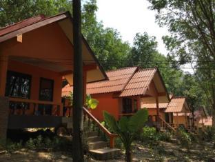 Sammy Resort & Spa