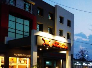 /hotel-polo-max/hotel/jabalpur-in.html?asq=jGXBHFvRg5Z51Emf%2fbXG4w%3d%3d