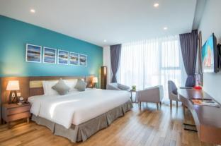 /ro-ro/royal-lotus-hotel-danang-by-h-k-hospitality/hotel/da-nang-vn.html?asq=m%2fbyhfkMbKpCH%2fFCE136qSopdc6RL%2ba1sb1rSv4j%2bvNQRQzkapKc9zUg3j70I6Ua