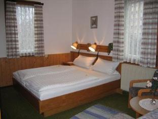 /hotel-hottmann/hotel/stuttgart-de.html?asq=jGXBHFvRg5Z51Emf%2fbXG4w%3d%3d