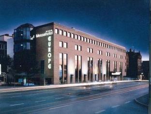 /fi-fi/top-messehotel-europe/hotel/stuttgart-de.html?asq=vrkGgIUsL%2bbahMd1T3QaFc8vtOD6pz9C2Mlrix6aGww%3d