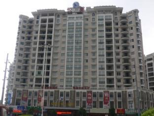 /fi-fi/putian-yuelai-hotspring-hotel/hotel/putian-cn.html?asq=jGXBHFvRg5Z51Emf%2fbXG4w%3d%3d