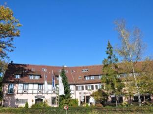 /relexa-waldhotel-schatten/hotel/stuttgart-de.html?asq=jGXBHFvRg5Z51Emf%2fbXG4w%3d%3d