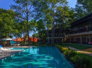/th-th/samed-hideaway-resort/hotel/koh-samet-th.html?asq=jGXBHFvRg5Z51Emf%2fbXG4w%3d%3d