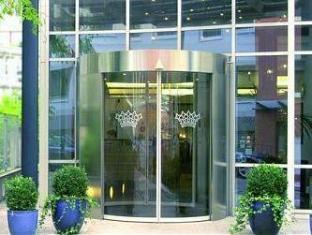 /da-dk/kronenhotel/hotel/stuttgart-de.html?asq=vrkGgIUsL%2bbahMd1T3QaFc8vtOD6pz9C2Mlrix6aGww%3d