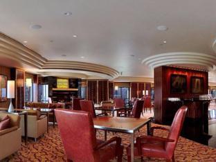 Park Hyatt Melbourne Melbourne - Executive Lounge