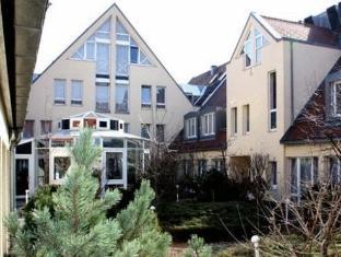 /comfor-hotel-frauenstrasse/hotel/ulm-de.html?asq=jGXBHFvRg5Z51Emf%2fbXG4w%3d%3d