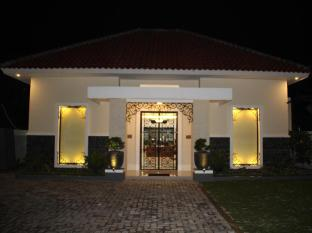 /natura-rumah-singgah-boutique-guest-house/hotel/purwokerto-id.html?asq=jGXBHFvRg5Z51Emf%2fbXG4w%3d%3d