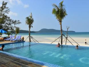 /the-one-resort/hotel/koh-rong-sanloem-kh.html?asq=jGXBHFvRg5Z51Emf%2fbXG4w%3d%3d