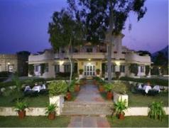 Shikarbadi Heritage Hotel
