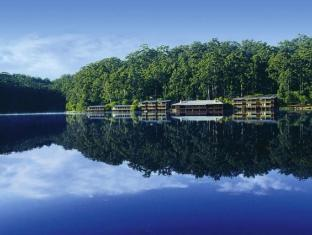 /karri-valley-resort/hotel/pemberton-au.html?asq=jGXBHFvRg5Z51Emf%2fbXG4w%3d%3d