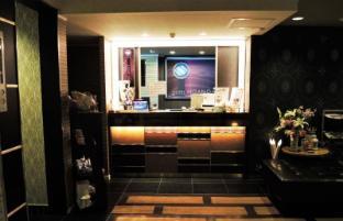 /hotel-noanoa/hotel/kawasaki-jp.html?asq=jGXBHFvRg5Z51Emf%2fbXG4w%3d%3d
