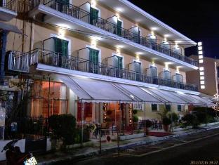 /es-es/hotel-dalia/hotel/corfu-island-gr.html?asq=vrkGgIUsL%2bbahMd1T3QaFc8vtOD6pz9C2Mlrix6aGww%3d