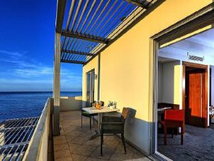 /atrion-hotel/hotel/crete-island-gr.html?asq=vrkGgIUsL%2bbahMd1T3QaFc8vtOD6pz9C2Mlrix6aGww%3d