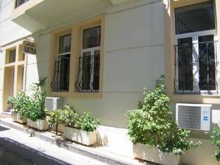 /lena-hotel/hotel/crete-island-gr.html?asq=jGXBHFvRg5Z51Emf%2fbXG4w%3d%3d