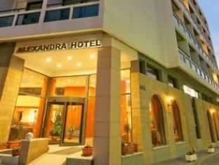 /alexandra-hotel/hotel/kos-island-gr.html?asq=GzqUV4wLlkPaKVYTY1gfioBsBV8HF1ua40ZAYPUqHSahVDg1xN4Pdq5am4v%2fkwxg