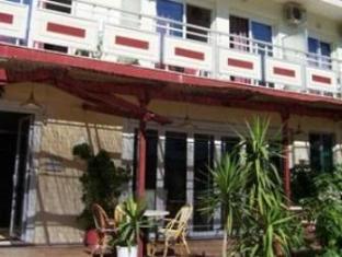 /es-es/bristol-apartments/hotel/kos-island-gr.html?asq=vrkGgIUsL%2bbahMd1T3QaFc8vtOD6pz9C2Mlrix6aGww%3d