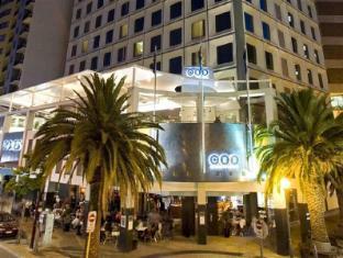 Rydges Hotel Perth - Exterior