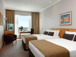 Rydges Hotel Perth - Superior Twin