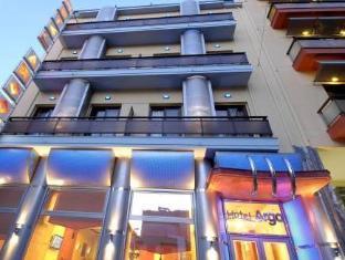 /sv-se/argo-hotel-piraeus/hotel/athens-gr.html?asq=m%2fbyhfkMbKpCH%2fFCE136qS6x6f60j5yjAvJoIzzbe%2bOjHnwDjV%2bjGsryrrdC%2f2cd