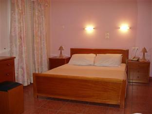 Faros 2 Hotel Athens - Guest Room