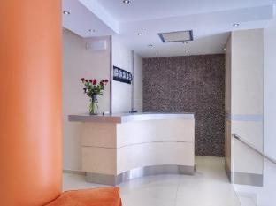 /zh-hk/phidias-piraeus-hotel/hotel/athens-gr.html?asq=m%2fbyhfkMbKpCH%2fFCE136qYIvYeXVJR3CFA8c00SBocUc1Bo7O5j2Ug%2bIkLXb63pr