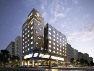 Guwol Hotel