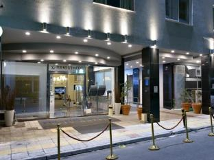 /it-it/piraeus-dream-city-hotel/hotel/athens-gr.html?asq=jGXBHFvRg5Z51Emf%2fbXG4w%3d%3d