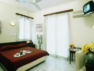 /sl-si/triton-hotel-piraeus/hotel/athens-gr.html?asq=jGXBHFvRg5Z51Emf%2fbXG4w%3d%3d