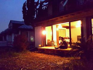 /enamel-hiyoshi/hotel/kawasaki-jp.html?asq=jGXBHFvRg5Z51Emf%2fbXG4w%3d%3d