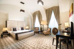 /buda-castle-fashion-hotel/hotel/budapest-hu.html?asq=jGXBHFvRg5Z51Emf%2fbXG4w%3d%3d