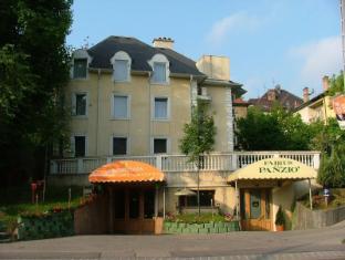 Hotel Casa Latina