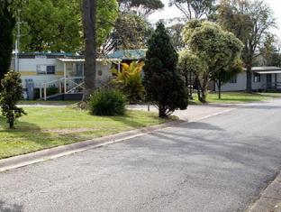 /tomago-village-aspen-holiday-parks/hotel/newcastle-au.html?asq=jGXBHFvRg5Z51Emf%2fbXG4w%3d%3d