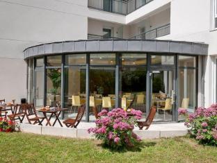 Aparthotel Adagio Paris Malakoff Chatillon