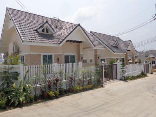 Sandy Home Sattahip