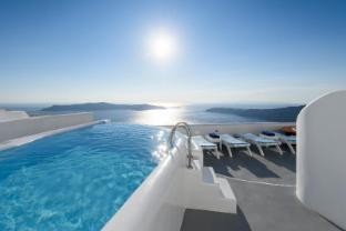 /abyssanto-suites-spa/hotel/santorini-gr.html?asq=jGXBHFvRg5Z51Emf%2fbXG4w%3d%3d