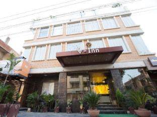 /sv-se/hotel-v-inn/hotel/jaipur-in.html?asq=vrkGgIUsL%2bbahMd1T3QaFc8vtOD6pz9C2Mlrix6aGww%3d