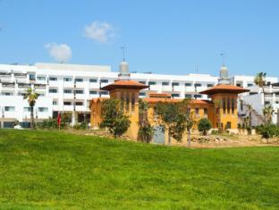 /algeria-palacio-mojacar/hotel/mojacar-es.html?asq=jGXBHFvRg5Z51Emf%2fbXG4w%3d%3d
