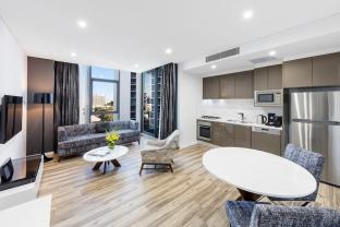 /cs-cz/meriton-serviced-apartments-sydney-airport/hotel/sydney-au.html?asq=m%2fbyhfkMbKpCH%2fFCE136qQNfDawQx65hOqzrcfD0iNy4Bd64AVKcAYqyHroe6%2f0E