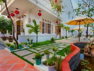 Minh Phat Homestay