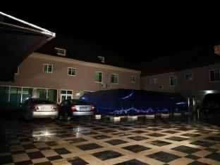 /vic-james-apartments/hotel/lagos-ng.html?asq=5VS4rPxIcpCoBEKGzfKvtBRhyPmehrph%2bgkt1T159fjNrXDlbKdjXCz25qsfVmYT