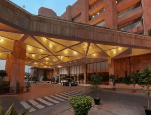 /de-de/hotel-samrat-new-delhi/hotel/new-delhi-and-ncr-in.html?asq=jGXBHFvRg5Z51Emf%2fbXG4w%3d%3d