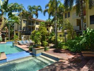 /reef-club-resort/hotel/port-douglas-au.html?asq=rCpB3CIbbud4kAf7%2fWcgD4yiwpEjAMjiV4kUuFqeQuqx1GF3I%2fj7aCYymFXaAsLu