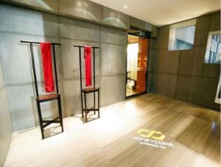 /tianjin-honeycomb-silveroaks-inn/hotel/tianjin-cn.html?asq=jGXBHFvRg5Z51Emf%2fbXG4w%3d%3d