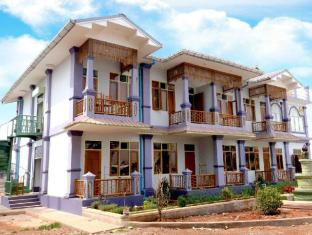/sin-taung-ywa-inn/hotel/inle-lake-mm.html?asq=jGXBHFvRg5Z51Emf%2fbXG4w%3d%3d