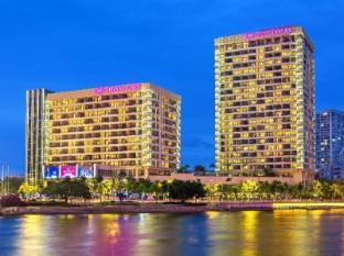 Sanya CP Hotel