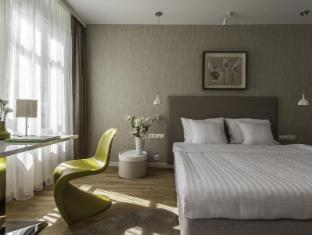 /et-ee/casati-budapest-hotel/hotel/budapest-hu.html?asq=yiT5H8wmqtSuv3kpqodbCVThnp5yKYbUSolEpOFahd%2bMZcEcW9GDlnnUSZ%2f9tcbj